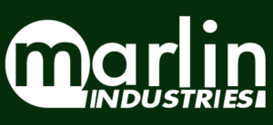 Marlin Industries
